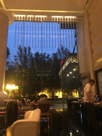 Beijing Marriott Hotel City Wall 134 1 6 Updated 2018 Prices Reviews China Tripadvisor