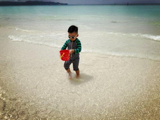 Discovery Shores Boracay: photo7.jpg