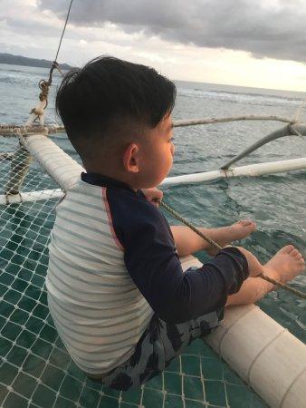 Discovery Shores Boracay: photo9.jpg