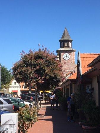 Solvang, Californien: photo1.jpg