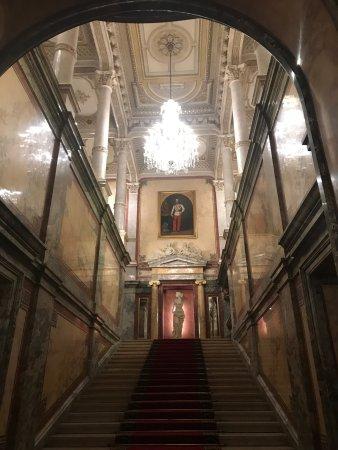Hotel Imperial Vienna: photo0.jpg