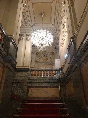 Hotel Imperial Vienna: photo1.jpg