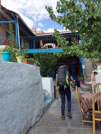 Cappa Cave Hostel: photo1.jpg