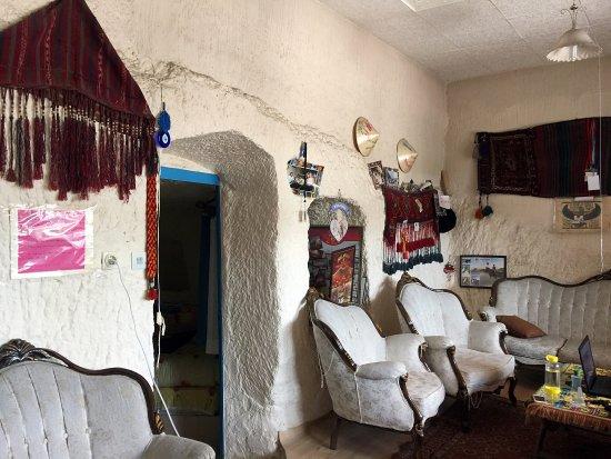 Cappa Cave Hostel: photo3.jpg
