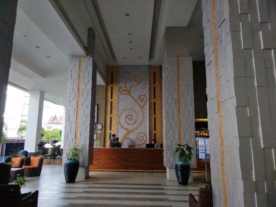 Andakira Hotel: IMG_20171004_090949_large.jpg