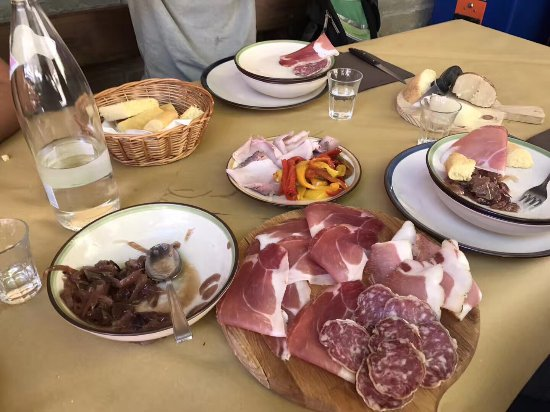 Real Italy food ,best pizzaria in jinhua
