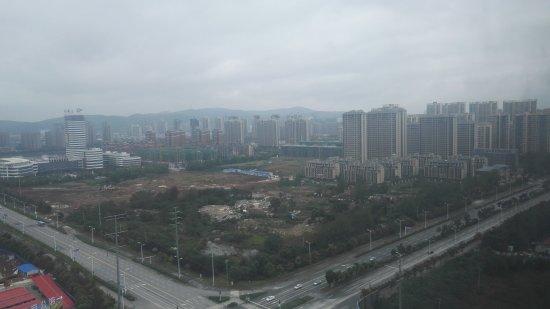 Chuzhou Photo