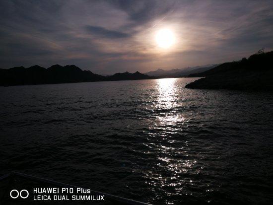 Yi County South Lake: IMG_20171003_170318_large.jpg