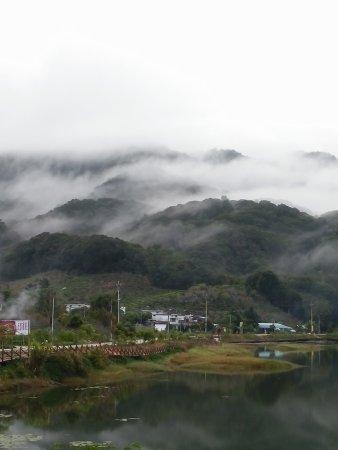 Ledong County, China: mmexport1492358906589_large.jpg