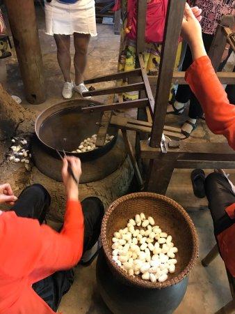 Khu nghỉ dưỡng Hoi An Silk Village: photo0.jpg