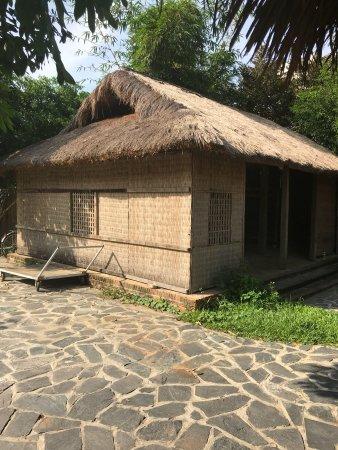 Khu nghỉ dưỡng Hoi An Silk Village: photo1.jpg