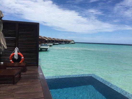 The Residence Maldives: photo0.jpg