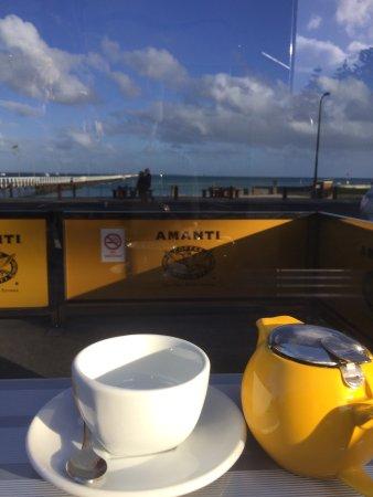 Beachport, Australia: photo1.jpg