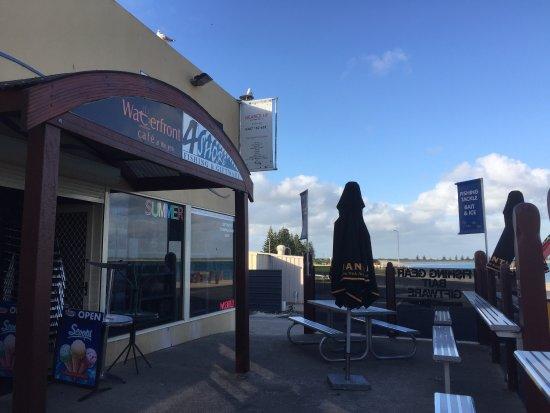 Beachport, Australia: photo2.jpg