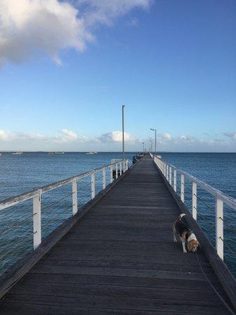 Beachport, Australia: photo4.jpg