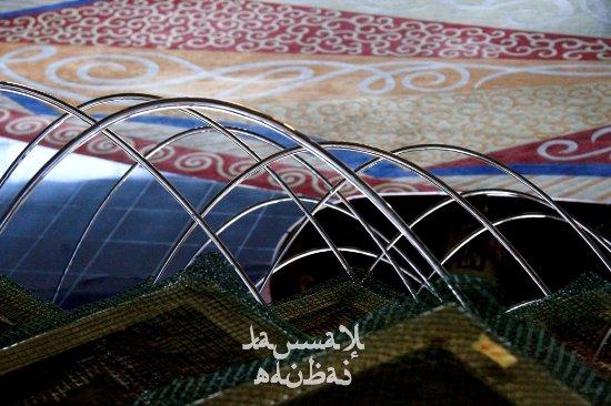 Img 20171024 113304 845 Picture Of Burj Al