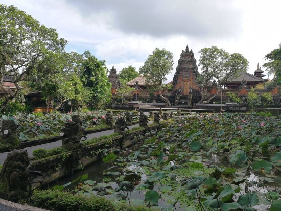 Saraswati Temple: IMG_20171020_091255_large.jpg