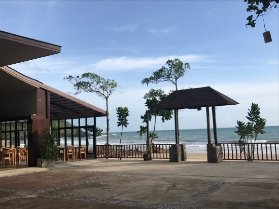 Anda Lanta Resort: photo7.jpg