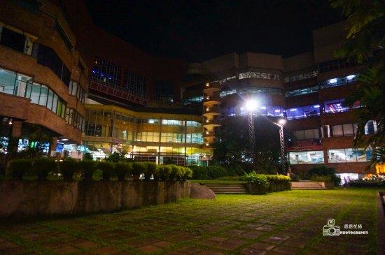 Lotus Hotel Pang Suan Kaew Photo