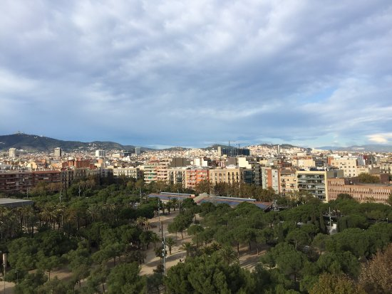 Placa Espanya : photo1.jpg