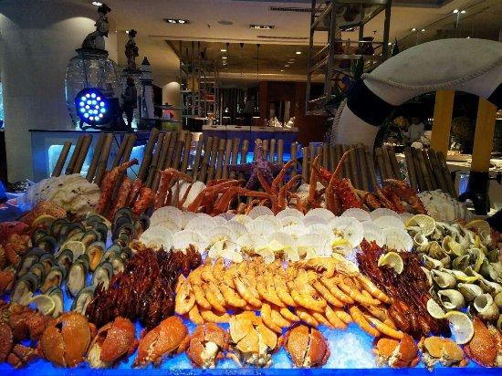 Guiyang, Kina: mmexport1510468276781_large.jpg