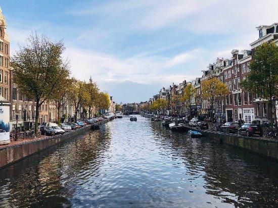 Apollo Hotel Amsterdam, a Tribute portfolio: photo1.jpg