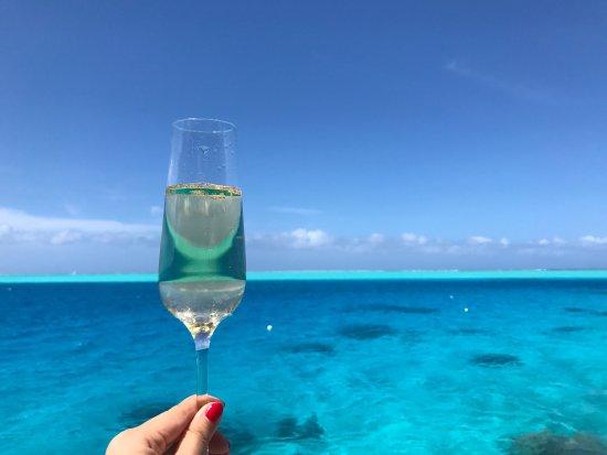 Conrad Bora Bora Nui: photo1.jpg