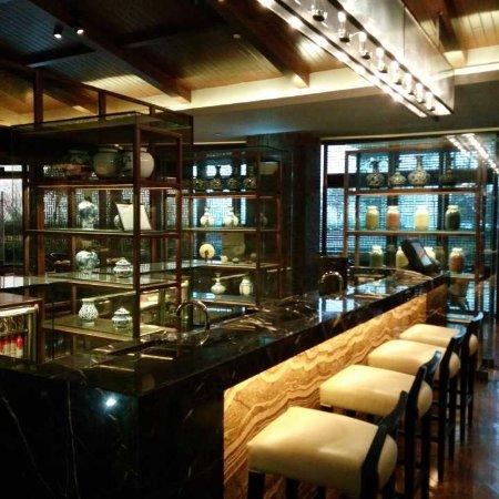 Good Restaurants Changsha China