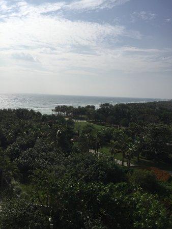Lingshui County-billede