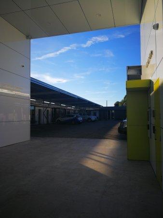 Wodonga, Australia: TA_IMG_20171120_185534_large.jpg