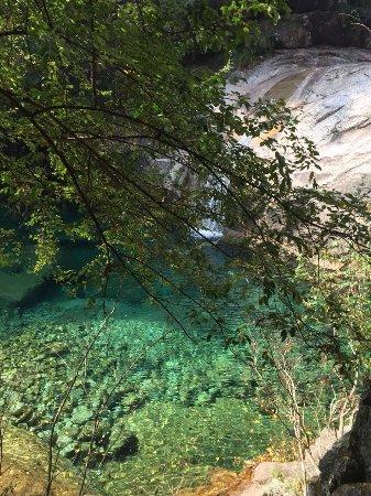 Emerald Valley : photo2.jpg