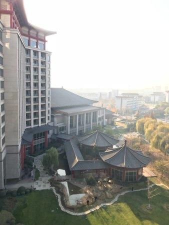 Qufu, Κίνα: photo3.jpg