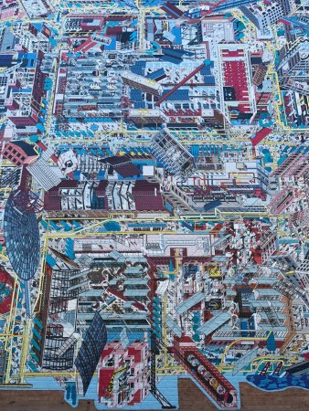 798 Art Zone: photo4.jpg
