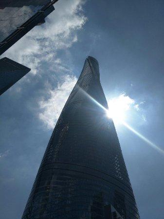 Wanning, Cina: 神州半岛喜来登度假酒店