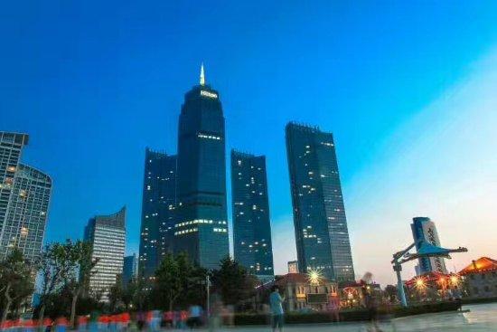 Yantai, China: mmexport1499170199568_large.jpg