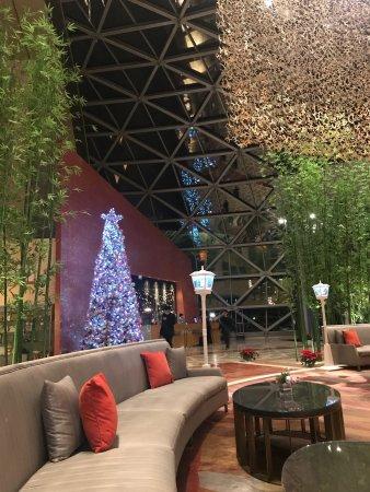 Sheraton Dameisha Resort, Shenzhen: photo2.jpg