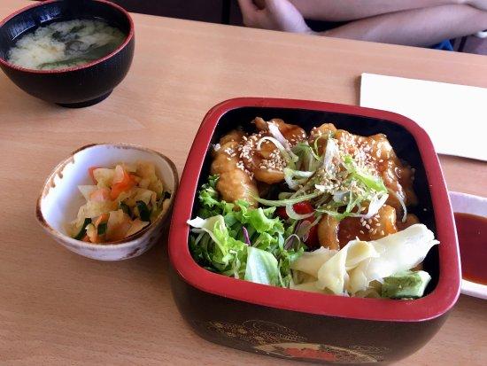 Kohan Restaurant: photo0.jpg