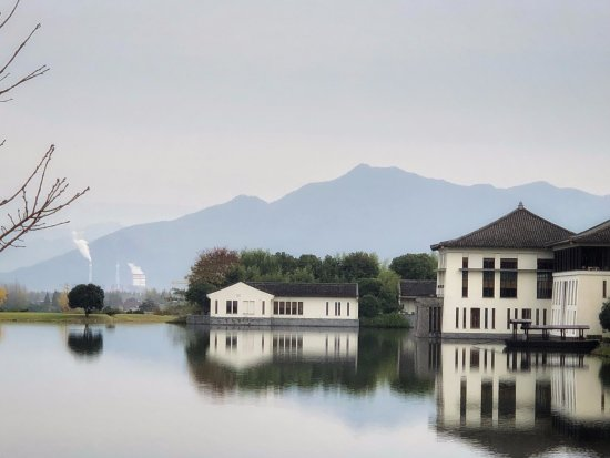 Fuyang Foto