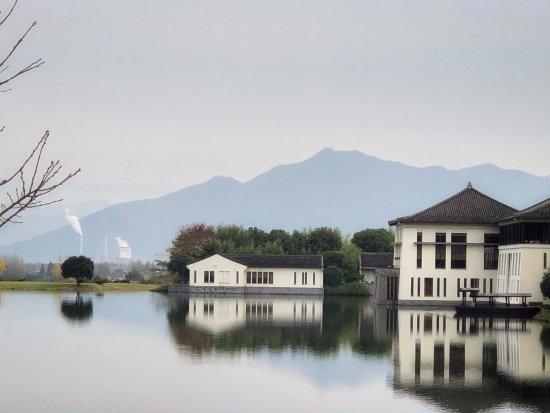Fuyang Photo