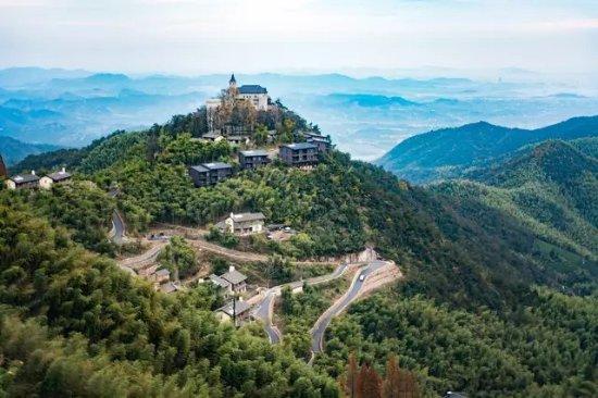 Deqing County, China: 3bab9c260d128be5fa8d44b3ab030c9b_large.jpg