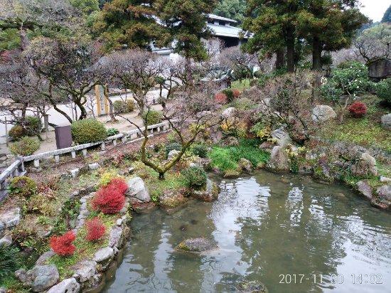 Akizuki  Art Museum