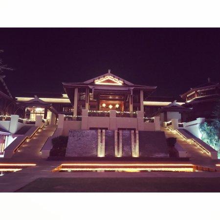 The Ritz-Carlton Sanya, Yalong Bay-bild