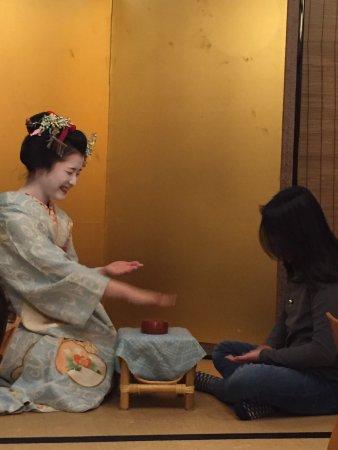 Yasakadori Enraku Photo