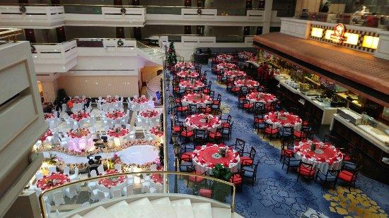 תמונה מSheraton Guilin Hotel