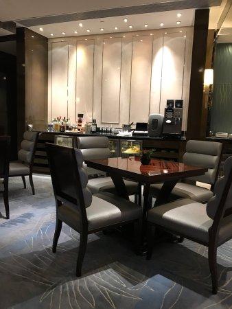 重庆最佳的酒店