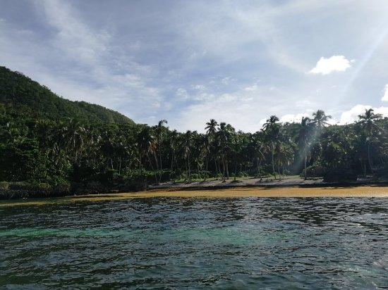Playa Madama: IMG_20171231_153459_large.jpg