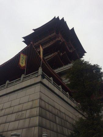 Yuewang Tower: photo3.jpg