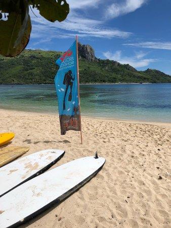 Kuata Island, Fiji: photo0.jpg