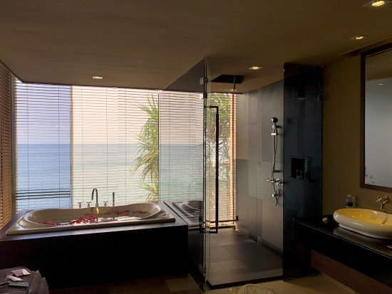 Impiana Private Villas Kata Noi: photo2.jpg