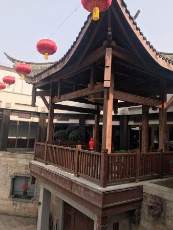 photo3 jpg picture of banyan tree chongqing beibei chongqing rh tripadvisor com